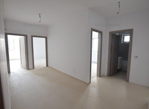 Apartament 3 camere 86 mp - Drumul Taberei / Valea Oltului - Comision 0% - imaginea 1
