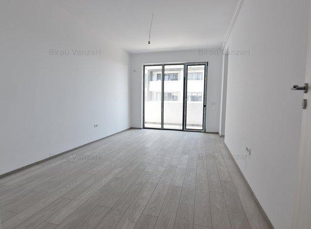 Apartament 2 camere, Prelungirea Ghencea / BLOC NOU (TVA inclus) - imaginea 1