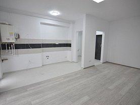 Apartament de vânzare 2 camere, în Bragadiru, zona Ultracentral