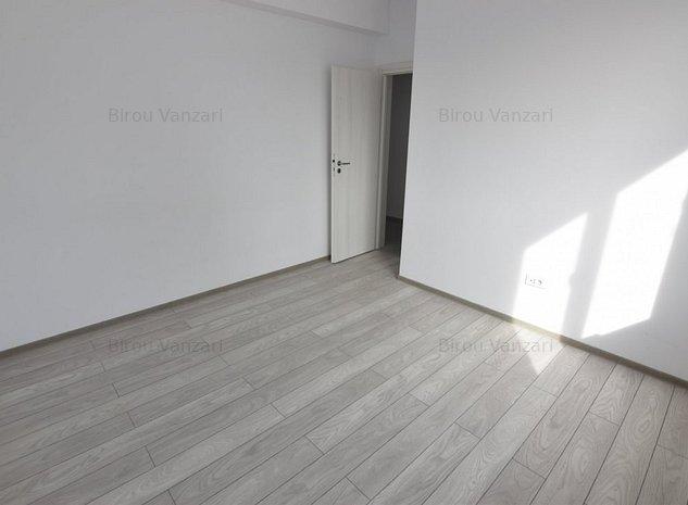 Apartament 2 camere, Prelungirea Ghencea, bloc nou finalizat complet - imaginea 1