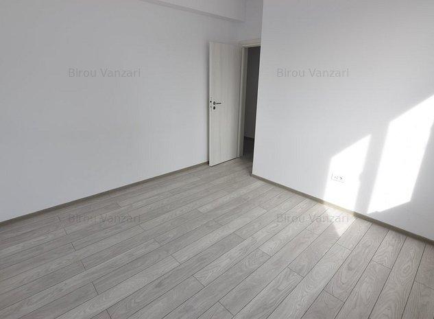 Prelungirea Ghencea - Apartament 2 camere. 38.500 EUR (TVA inclus) - imaginea 1