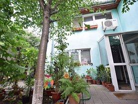Casa de vânzare 4 camere, în Bucuresti, zona Militari