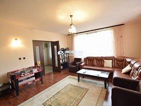 Casa de vânzare 8 camere, în Bucuresti, zona Militari
