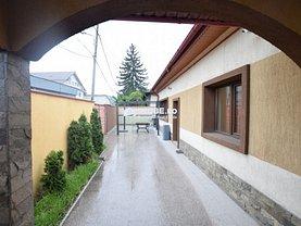 Casa de închiriat 5 camere, în Bucuresti, zona Militari