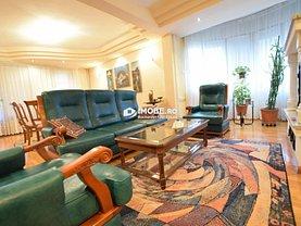 Casa de vânzare 8 camere, în Bolintin-Deal