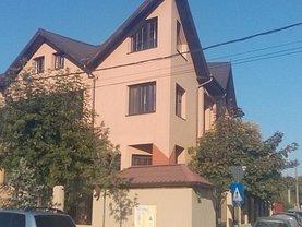 Casa 8 camere în Bucuresti, Colentina