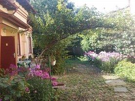 Casa de închiriat 3 camere, în Bucuresti, zona Ferdinand