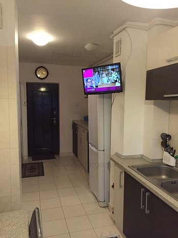 valabil din 17.11.2020 - inchiriere apartament frumos centrul civic - imaginea 1