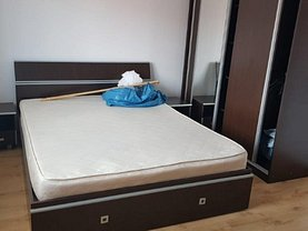 Apartament de închiriat 4 camere, în Bucuresti, zona Decebal