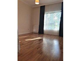 Apartament de vânzare sau de închiriat 3 camere, în Bucuresti, zona Barbu Vacarescu