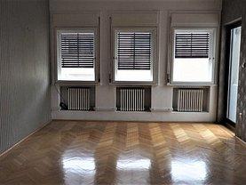 Apartament de vânzare 3 camere, în Bucureşti, zona Capitale