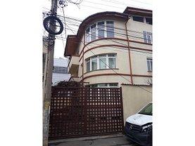 Casa de vânzare 10 camere, în Bucuresti, zona Vitan
