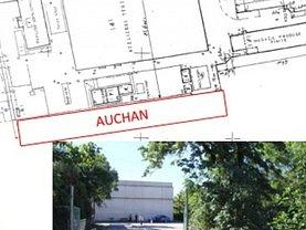 Teren constructii de vânzare, în Bucuresti, zona Compozitorilor