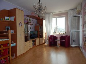 Apartament de vânzare 3 camere în Bucuresti, Eroii Revolutiei