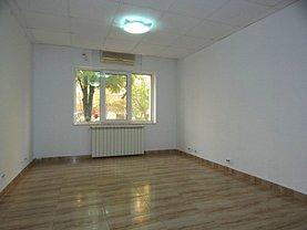 Apartament de închiriat 3 camere, în Bucureşti, zona Chişinau