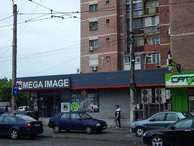 Apartament de vânzare 3 camere, în Bucuresti, zona Ferentari