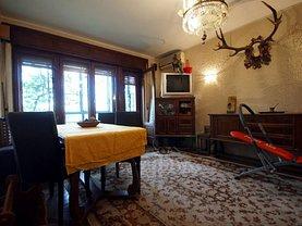 Apartament de vânzare 4 camere, în Bucuresti, zona Vatra Luminoasa