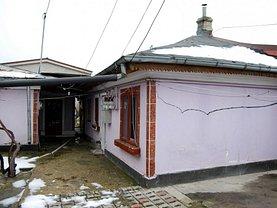 Casa de vânzare 4 camere, în Bucuresti, zona Giurgiului