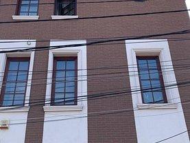 Casa de vânzare 9 camere, în Bucuresti, zona Domenii