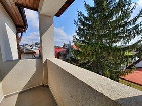 Apartament de vânzare 3 camere, în Bucureşti, zona Bucureştii Noi