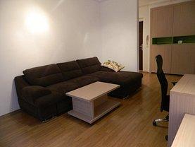 Apartament de închiriat 2 camere în Timisoara, Bucovina