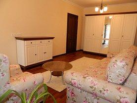 Apartament de închiriat 2 camere, în Timişoara, zona Mehala