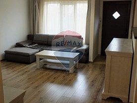 Apartament de vânzare 4 camere, în Cluj-Napoca, zona Campului