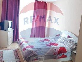 Apartament de închiriat 3 camere, în Cluj-Napoca, zona Dambul Rotund