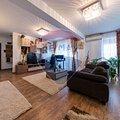Apartament de vânzare 4 camere, în Cluj-Napoca, zona Borhanci