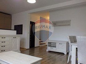 Casa de vânzare 4 camere, în Cluj-Napoca, zona Campului