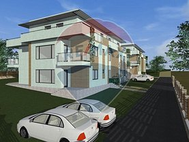 Casa de vânzare 9 camere, în Cluj-Napoca, zona Campului