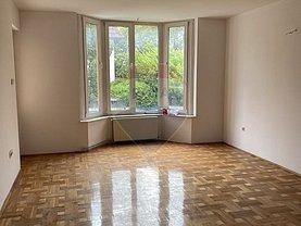 Casa de vânzare sau de închiriat 13 camere, în Cluj-Napoca, zona Zorilor