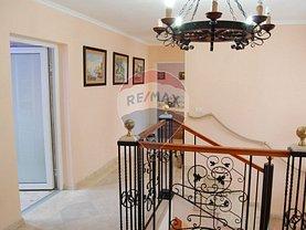 Casa de închiriat 5 camere, în Cluj-Napoca, zona Câmpului