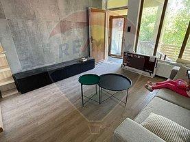 Casa de vânzare 14 camere, în Cluj-Napoca, zona Gruia