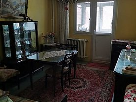 Apartament de vânzare 2 camere, în Bucureşti, zona 1 Decembrie 1918