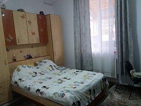 Apartament de vânzare 2 camere, în Bucureşti, zona Cotroceni
