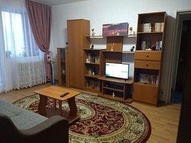 Apartament de închiriat 2 camere, în Bucuresti, zona 1 Decembrie 1918