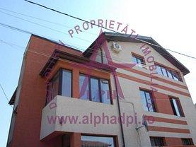 Casa de vânzare 13 camere, în Bucuresti, zona Pantelimon