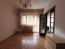 Apartament de vânzare 2 camere în Bucuresti, Brezoianu