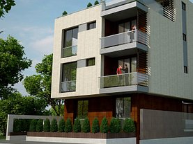 Teren constructii de vânzare, în Timisoara, zona Braytim