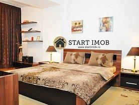 Apartament de închiriat 2 camere, în Brasov, zona Judetean
