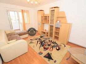 Apartament de vânzare 3 camere, în Brasov, zona Scriitorilor