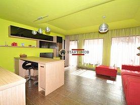 Casa de închiriat 4 camere, în Brasov, zona Grivitei