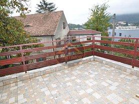 Apartament de închiriat 3 camere, în Braşov, zona Carierei