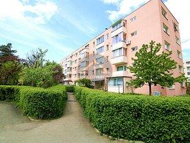 Apartament de vânzare 2 camere, în Braşov, zona Planete