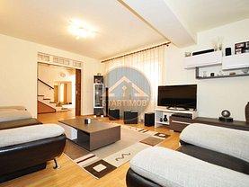 Casa de vânzare 7 camere, în Braşov, zona Griviţei