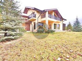 Casa de închiriat 5 camere, în Braşov, zona Exterior Nord