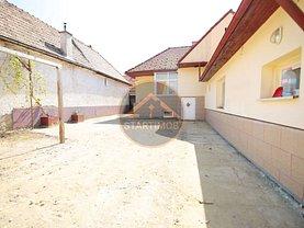 Casa de vânzare 4 camere, în Brasov, zona Judetean