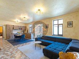 Casa de vânzare 3 camere, în Rotbav