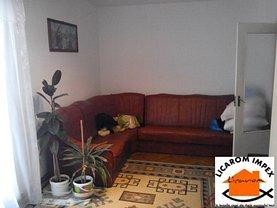 Apartament de vânzare 4 camere, în Braşov, zona Craiter